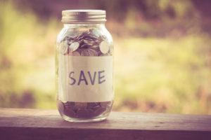 Quanto costa vivere da soli?