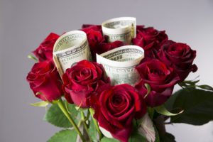 fiori più costosi del mondo