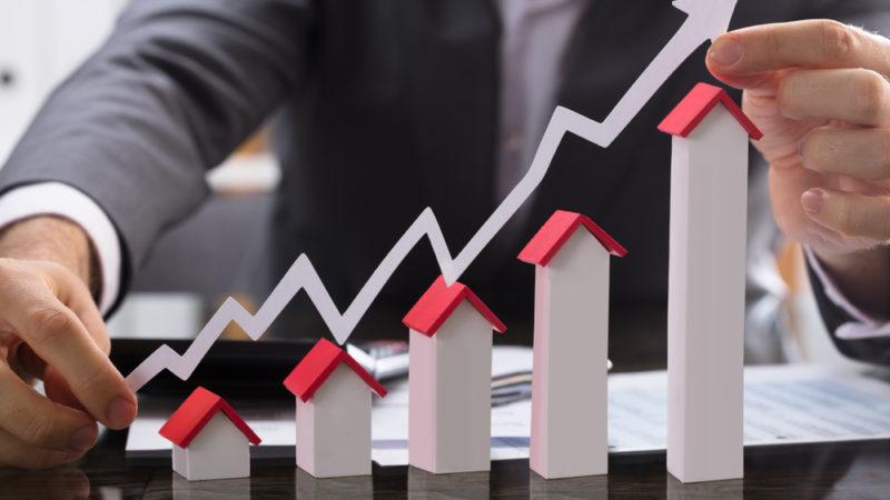 casa istat mercato immobiliare habitante