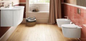 Pillole di Interior Design: arredare un bagno con gusto