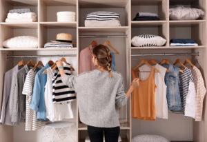 5 lavori da fare in casa prima dell'estate