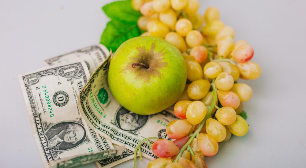 i 10 frutti più costosi al mondo