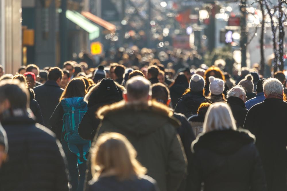 Onu, due abitanti su tre abiteranno la città nel 2050