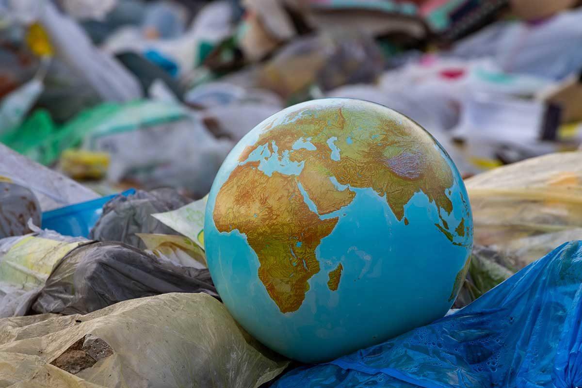 rifiuti pericolosi