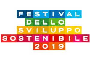 Festival dello Sviluppo Sostenibile - ASviS