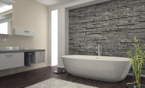 Pillole di Interior Design: decorare le pareti di casa