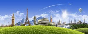 quanti sono i paesi europei - unione europea