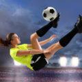 Campionati mondiali di calcio femminili