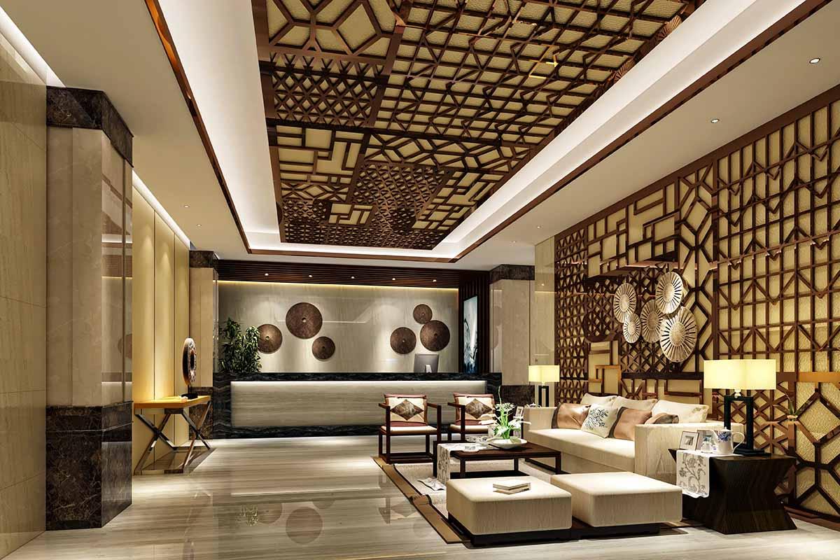 Arredi made in italy per gli hotel di lusso del mondo for Arredi per alberghi e hotel