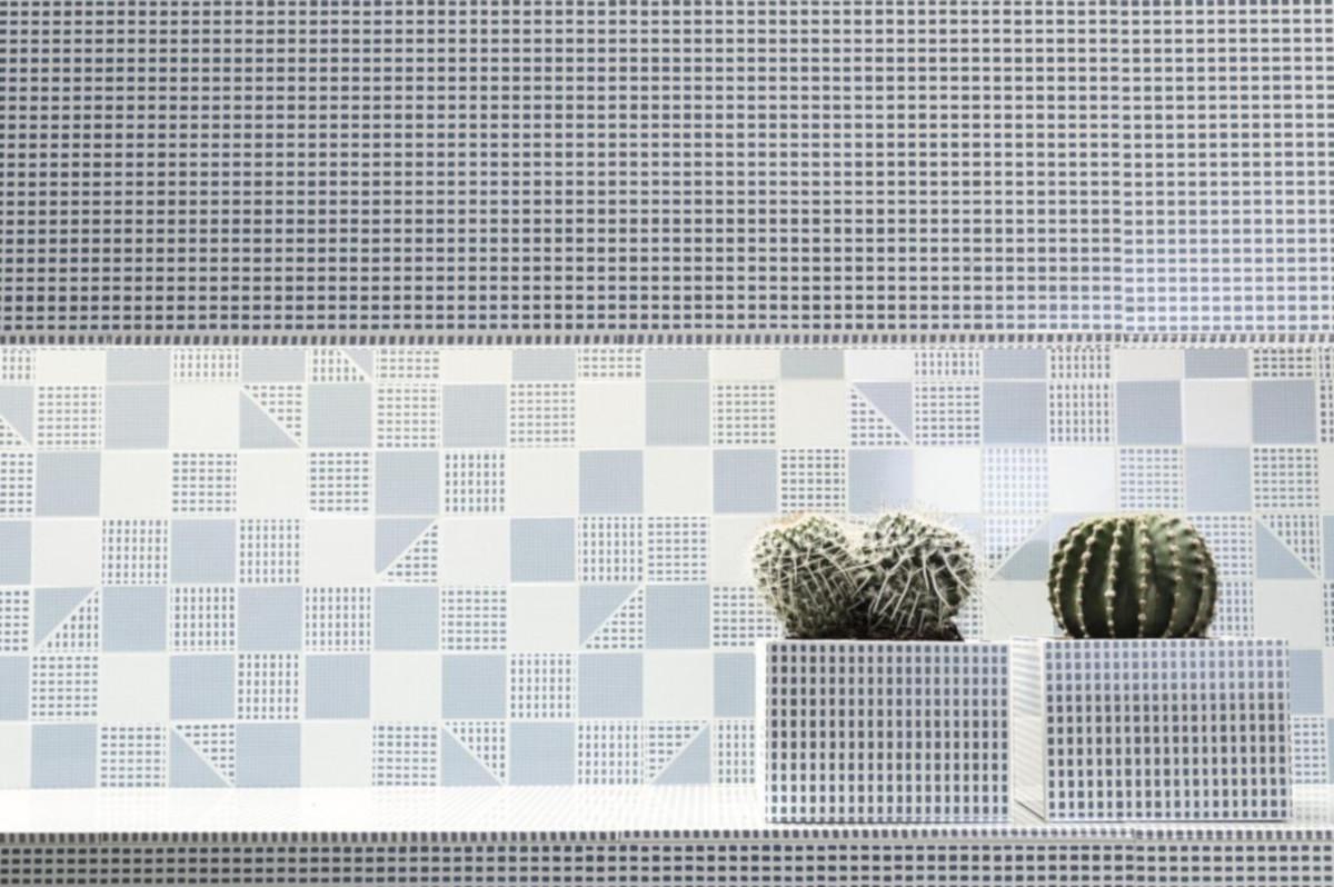 Pillole di Interior Design: rivestimenti per tutti i gusti