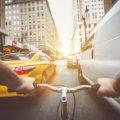quanto costa avere una bici auto