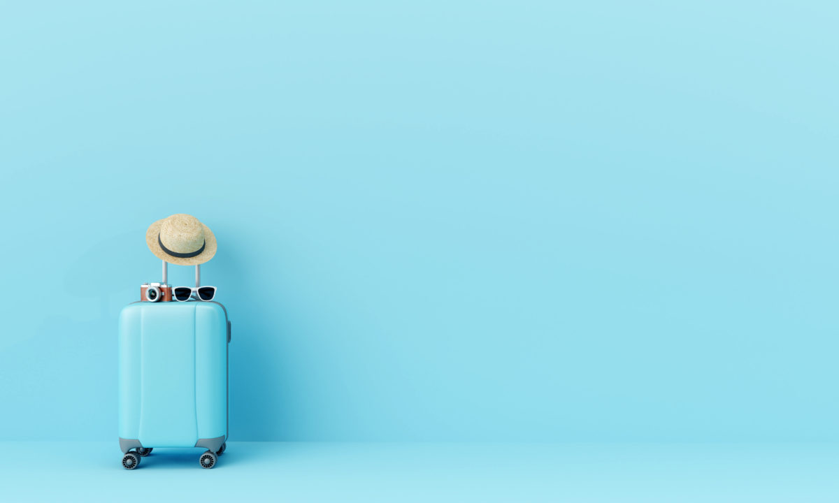 I lavori più originali per chi ama viaggiare