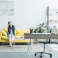 Come realizzare un perfetto ufficio in casa