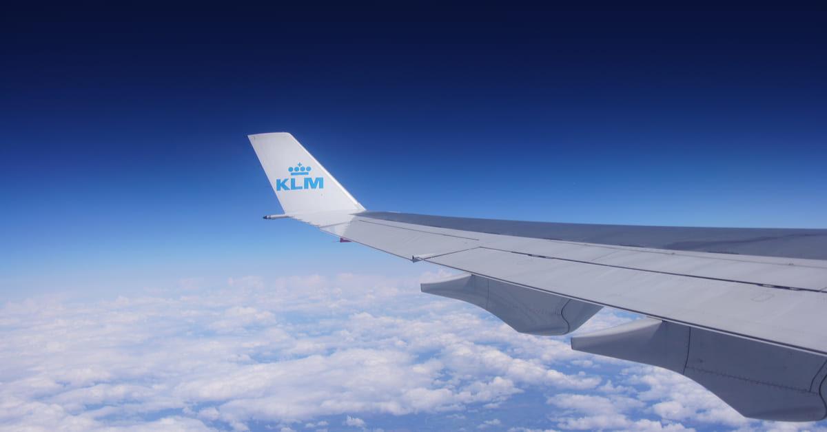 Quando prenotare un volo