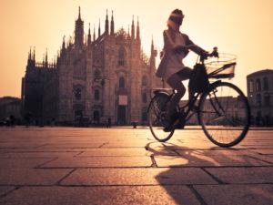 Quanto costa vivere a Milano