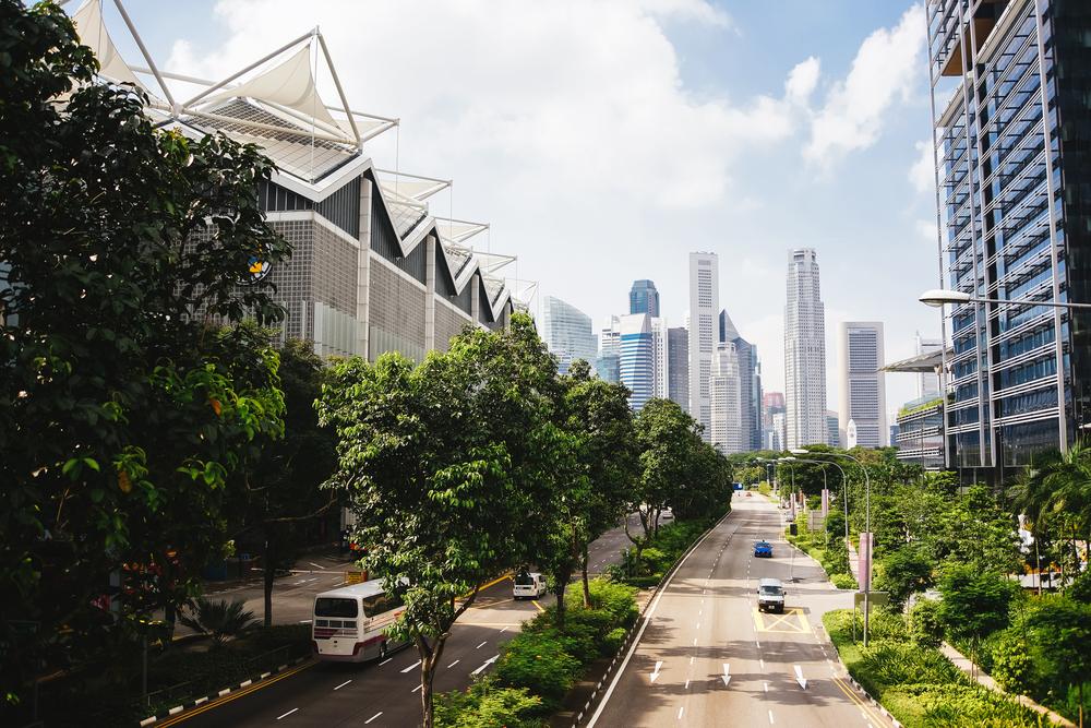 città dove si vive meglio al mondo