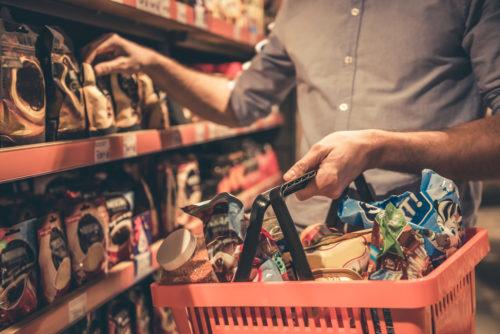 supermercati più importanti del mondo