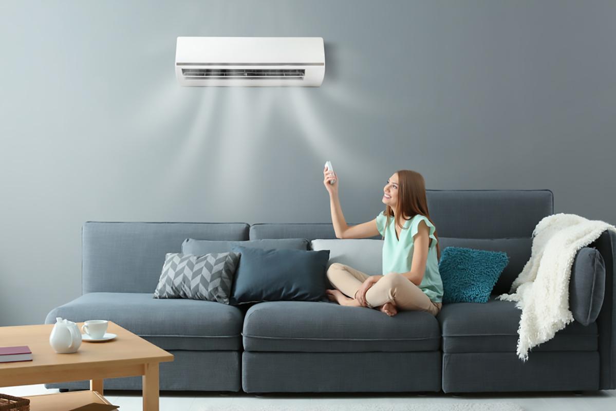 aria condizionata: quanto mi costi