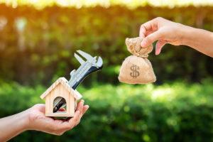 agevolazioni fiscali - risparmio energetico