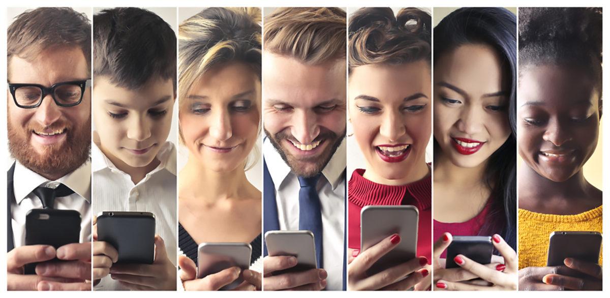Telefoni cellulari e 5G: nessun pericolo per la salute