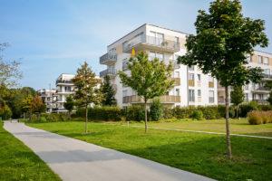 Giardino condominiale: norme d'uso e controversie