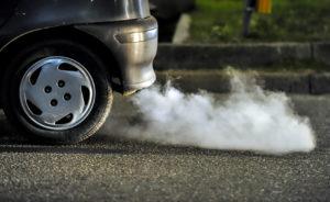 Lombardia: incentivi fino a 8000 euro per le auto