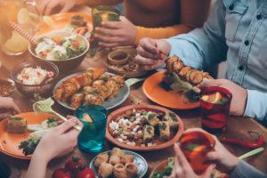 Agosto 2019: ecco le più belle sagre e feste in Italia