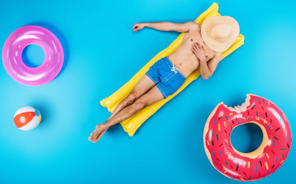 Settembre: le cose da sistemare al rientro dalle vacanze