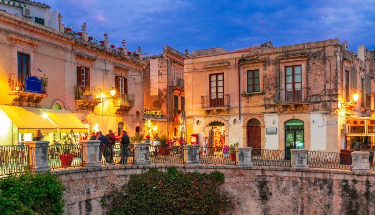 Sagre in Sicilia: tutti gli eventi di settembre