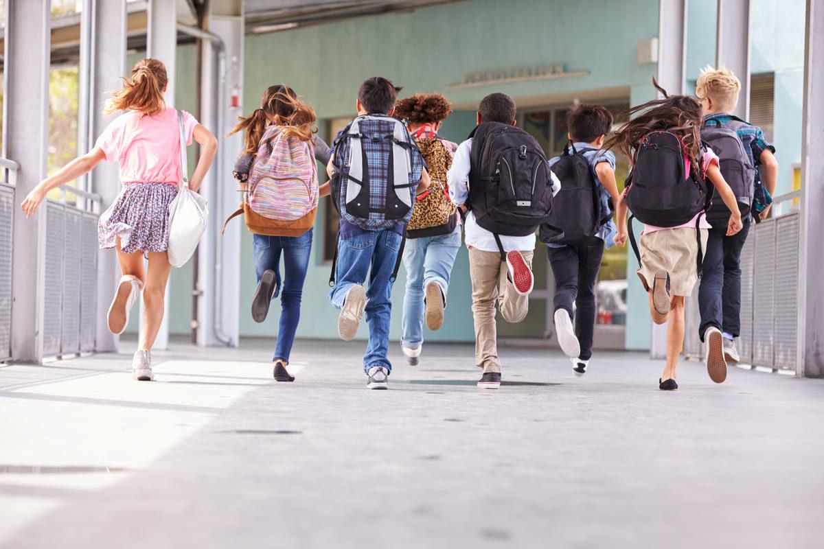 calendario scolastico centro italia