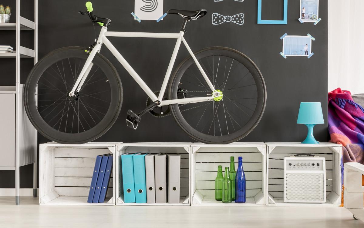 Legno Idee Fai Da Te pillole di interior design: tante idee per realizzare
