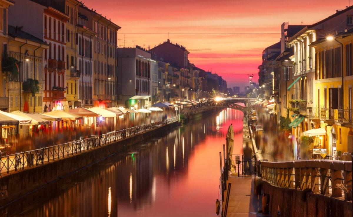 Sagre in Lombardia: tutti gli eventi di settembre