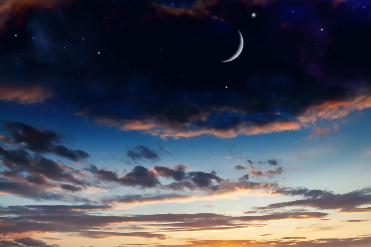 Superluna Nera: 10 bufale che (forse) non conoscete