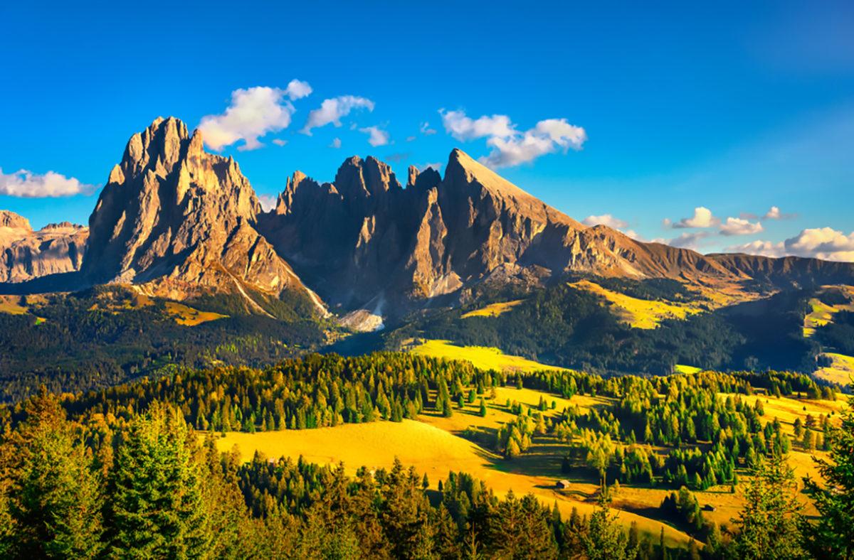 Ferragosto in Trentino Alto-Adige, cosa fare? Ecco gli eventi più interessanti