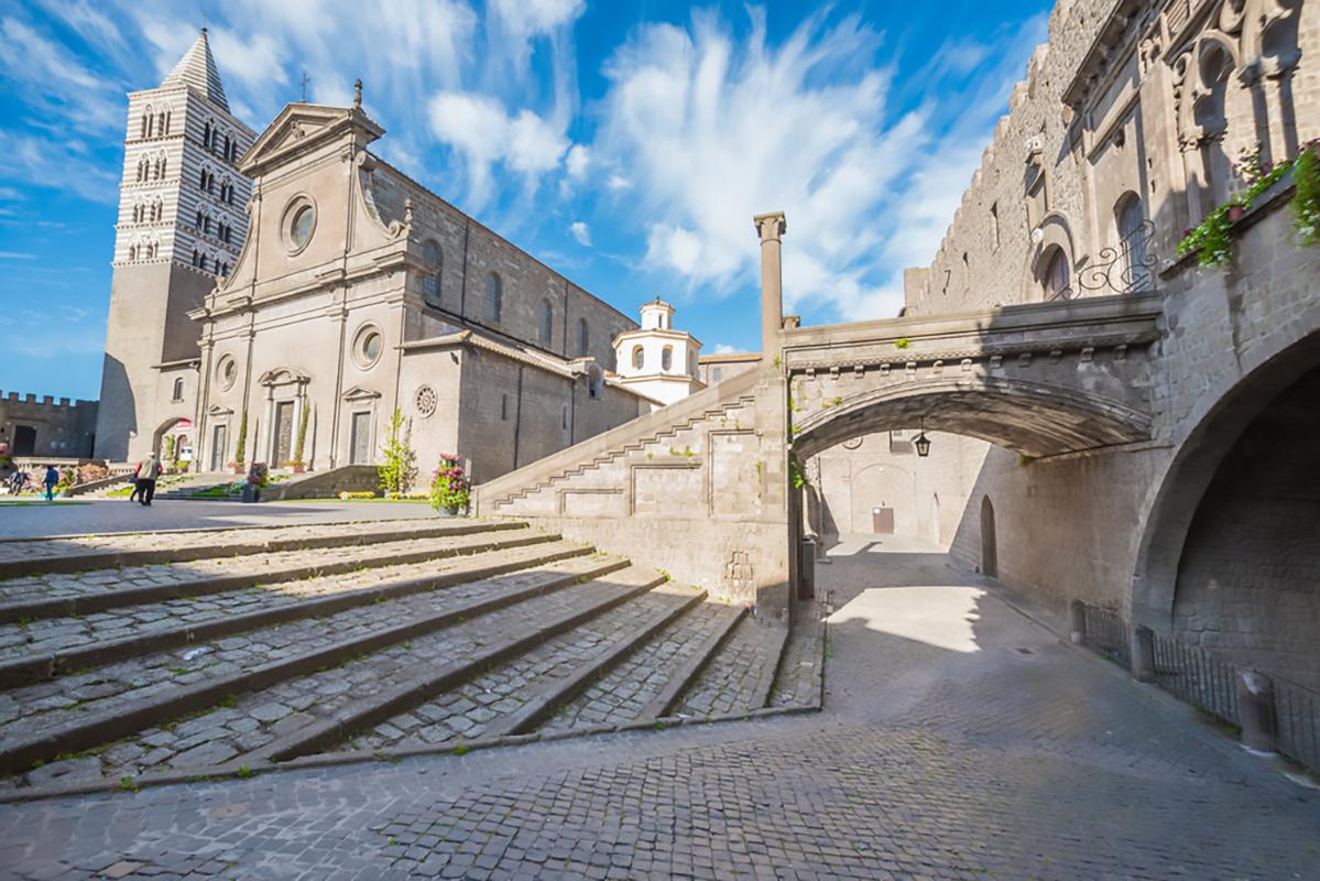 Ferragosto nel Lazio, cosa fare? Ecco la lista di tutti gli eventi