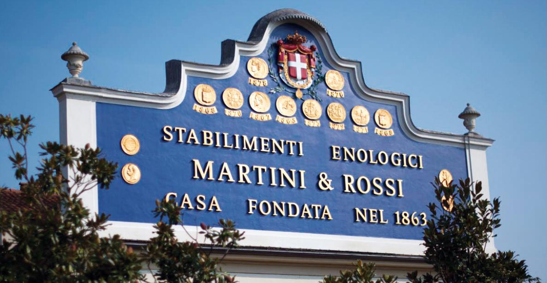 Casa Martini