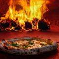Quando la scienza incontra la pizza