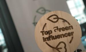 Al SANA di Bologna si diventa food infuencer per comunicare la sostenibilità del cibo