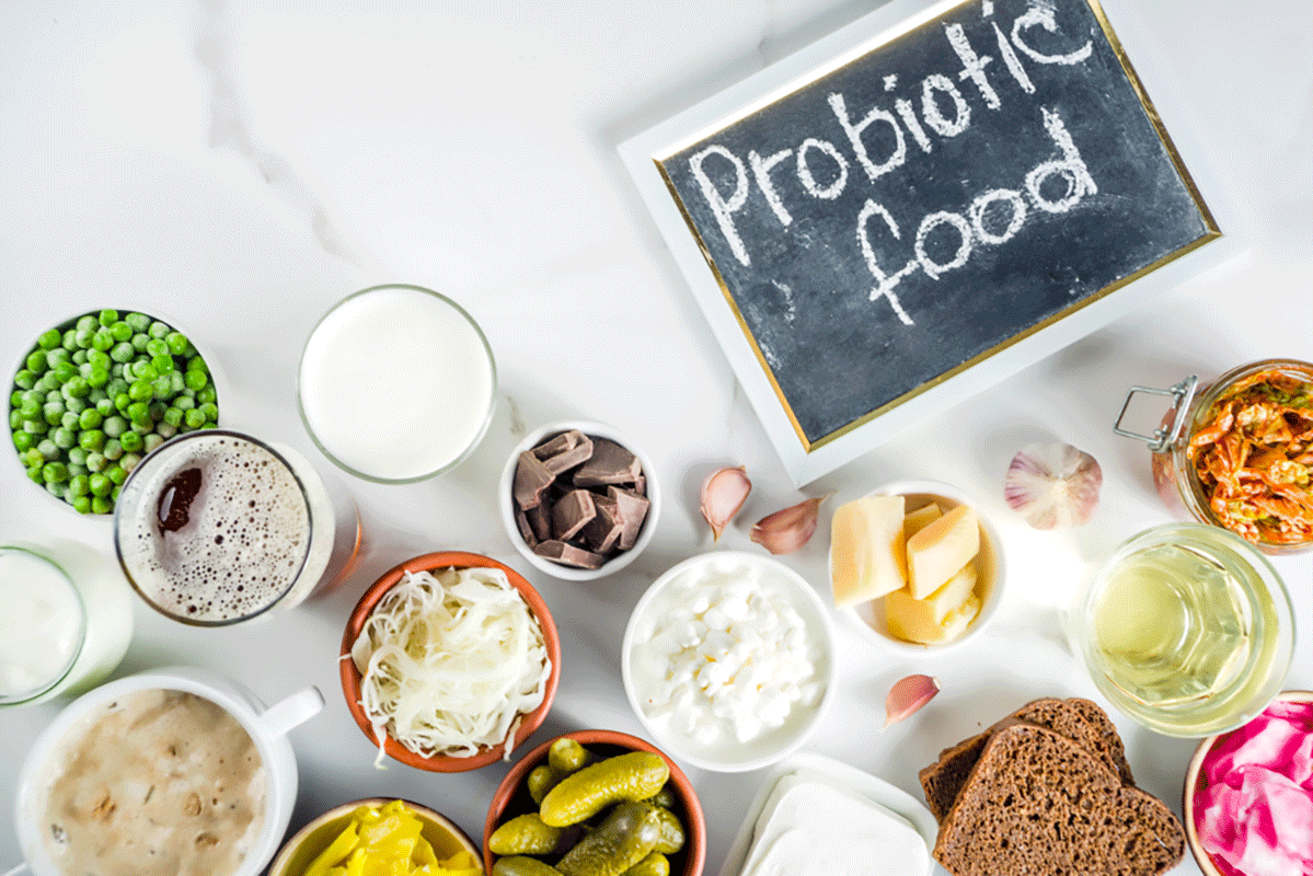 Probiotici: una fama davvero meritata?