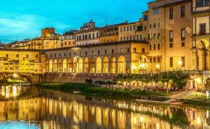 Sagre in Toscana: gli eventi di ottobre