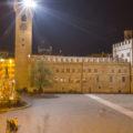 Sagre in Trentino Alto Adige: gli eventi di ottobre 2019