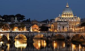 Sagre nel Lazio: gli eventi di ottobre 2019