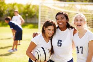 Giornata mondiale dello sport universitario