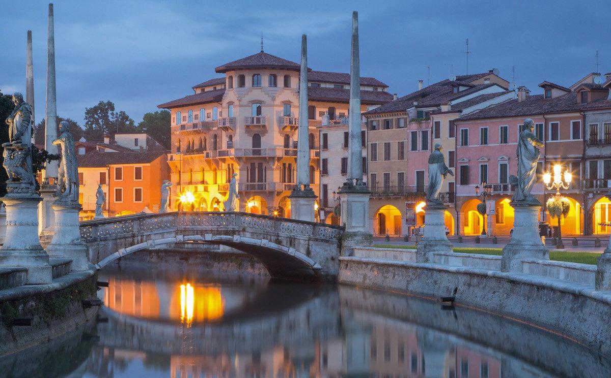 Sagre in Veneto: gli eventi di ottobre