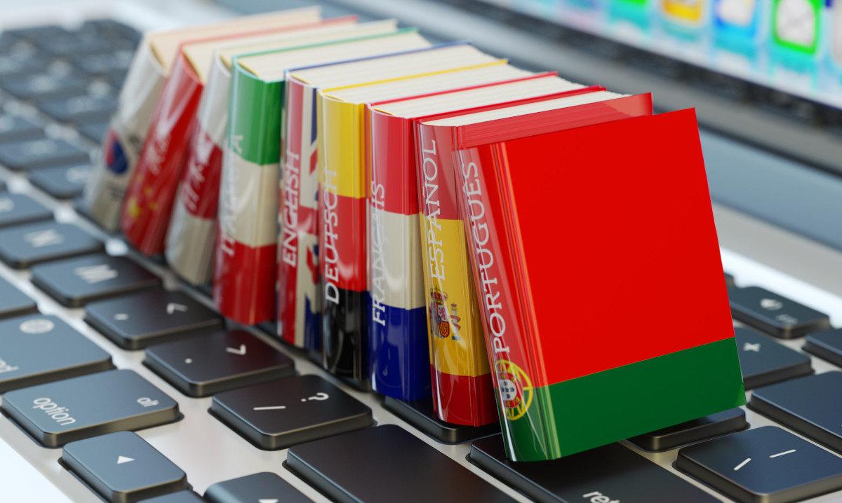 App e corsi di lingua online: quali sono i migliori