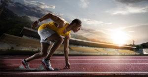 Giornata mondiale dello sport universitario: inaugurazione Bicocca Stadium