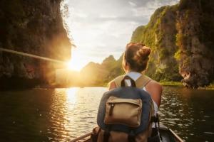 Mete women friendly: per vacanze tutte al femminile
