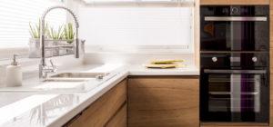 Come scegliere la giusta rubinetteria in casa