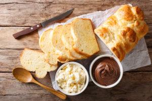 9 italiani su 10 fanno colazione