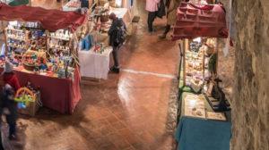 Sagre in Campania: gli eventi di ottobre